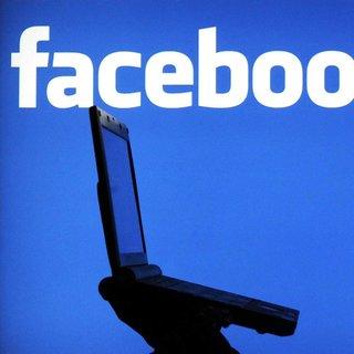 Facebook'ta paralı haber dönemi başlıyor!