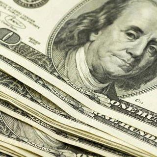 Dolar son bir ayın en düşük seviyesinde