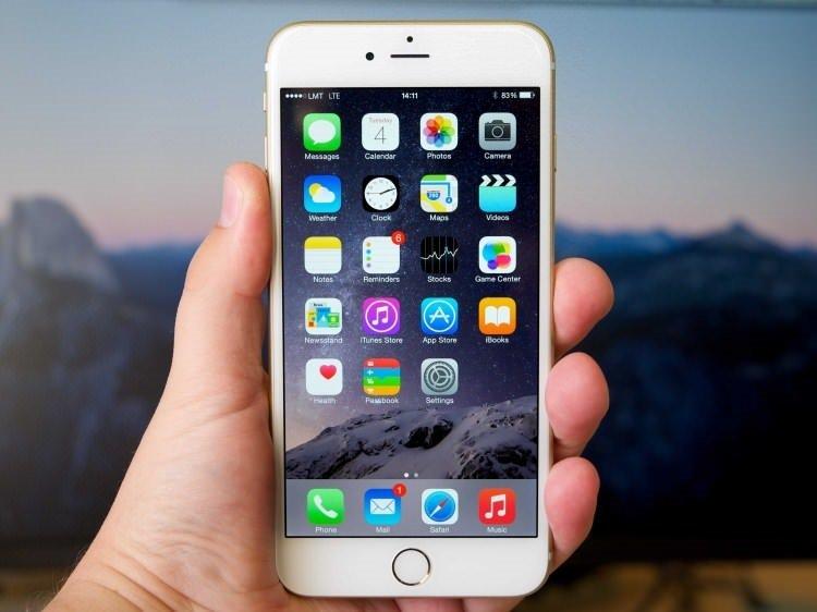 İphone hafızasını arttırmanın ücretsiz yolu