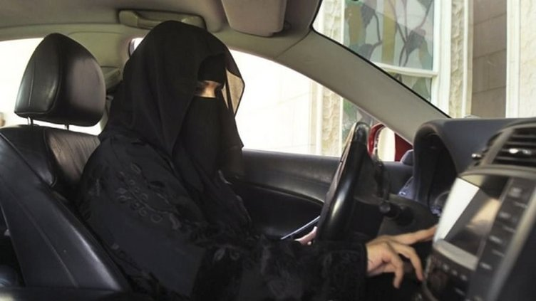 Kadınlar için en tehlikeli ülkeler