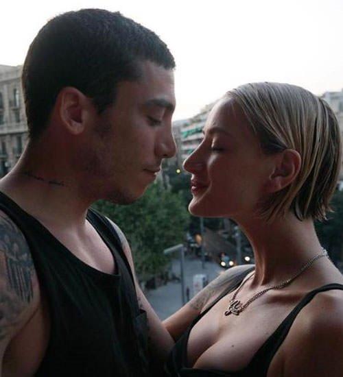 Didem Soydan-Can Bonomo