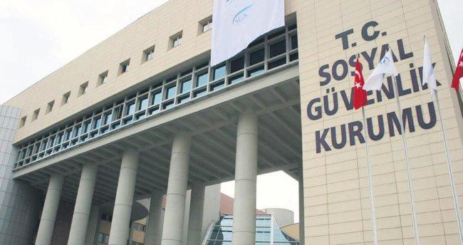 Hükümet'in çağrısına Ankara'dan 150 bin talep