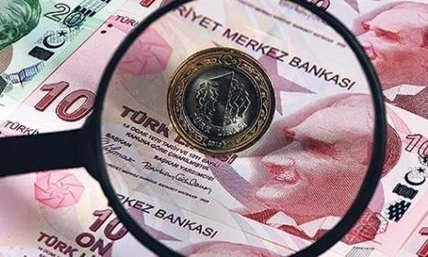 Vergi borcu yapılandırmasında ilk taksit için son gün