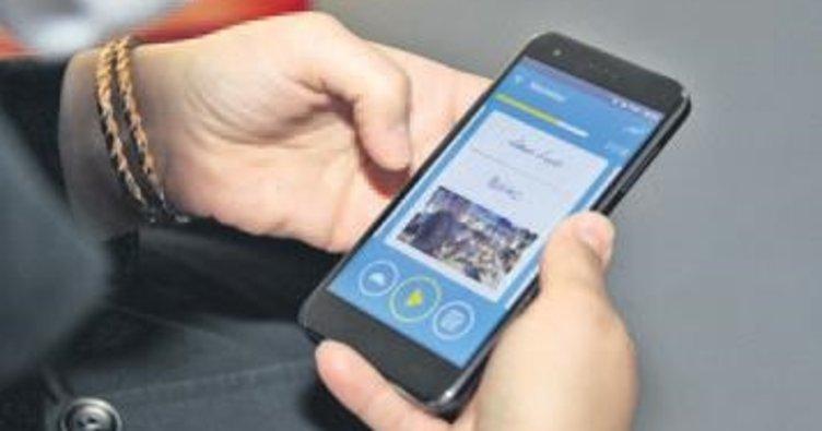 Turkcell uygulaması Birleşmiş Milletler ödülünü kazandı