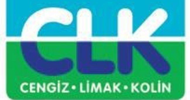 Limak, CLK Enerji'deki hisselerini devrediyor