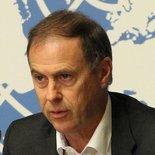 BM'den flaş Halep açıklaması