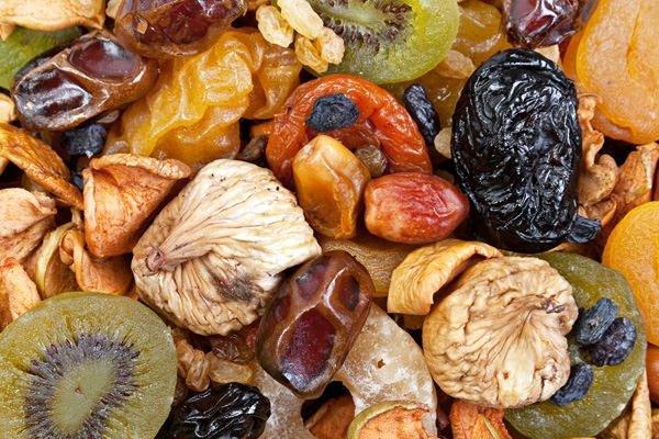 Yanlış tükettiğimiz besinler