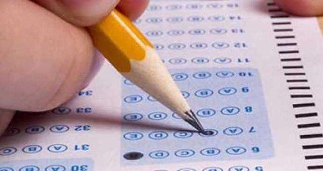 MEB TEOG öncesi deneme sınavı yapacak