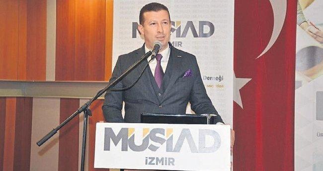 Türkiye mecburiyet zincirinden kurtuldu