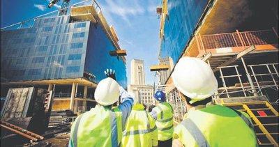 Şehircilikte yeni dönem